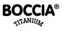 Link zu den Uhrenkollektionen von www.boccia-titanium.de