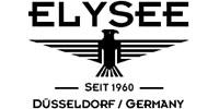 Link zu den Uhrenkollektionen von www.elysee-watches.com