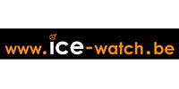 Link zu den Uhrenkollektionen von www.ice-watch.com