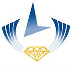 Logo Zentralverband